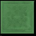 karkasovi-green.png