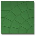 pautina-green.png