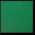 tuchka-green.png